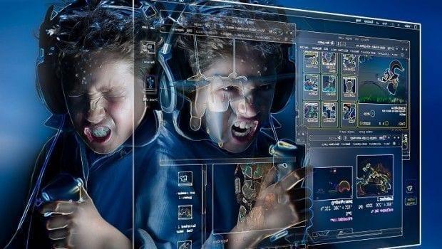 videojuegos-psicologia