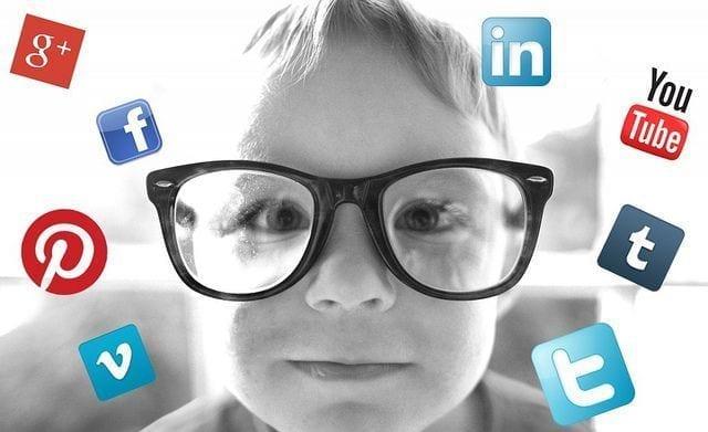 psicologia y redes sociales
