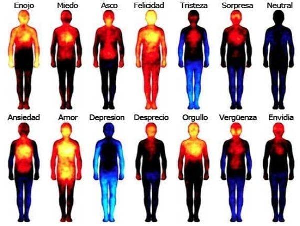 mapa-emociones