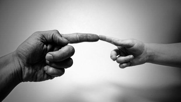 intransigencia-empatia