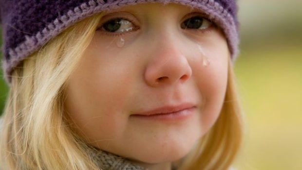 llorar-es-sano-nino-llorando
