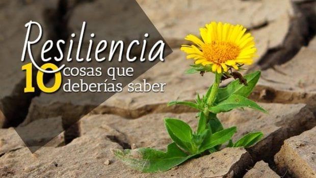 la-resiliencia
