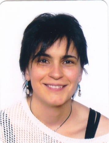 Rosa Cirac