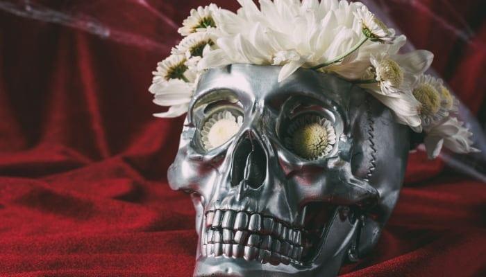 Medir el miedo a la muerte