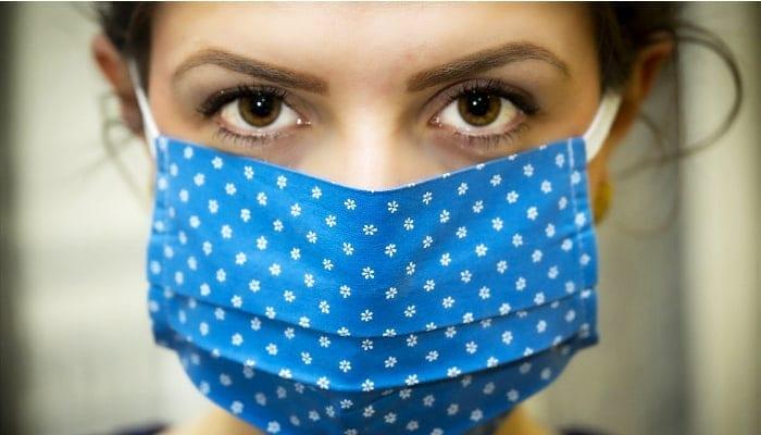 Pandemia y Ansiedad